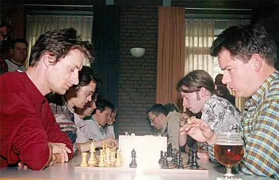 rabo1997hoofdgroep2