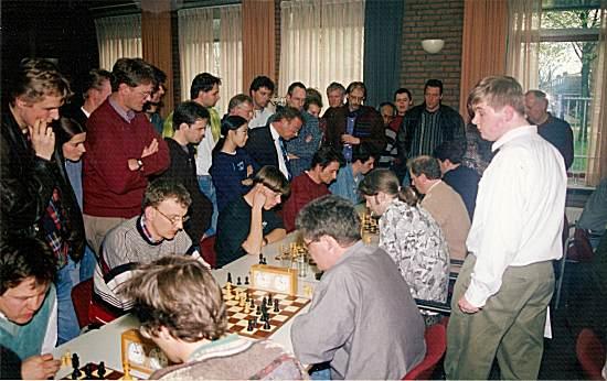 rabo1997hoofdgroep4