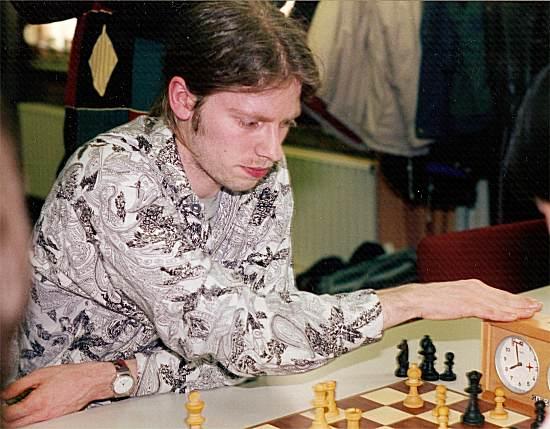 rabo1997reinderman
