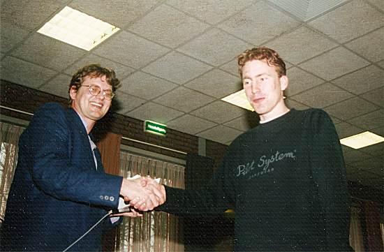 rabo1998delft