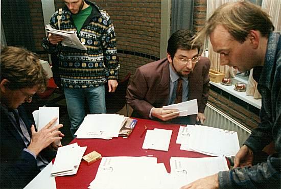 rabo1998indeling