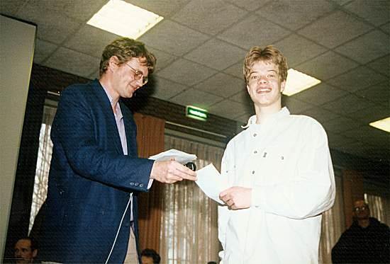 rabo1998jens