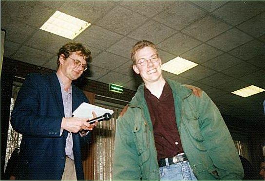 rabo1998mellegers
