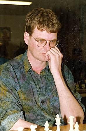 rabo1998nooijen