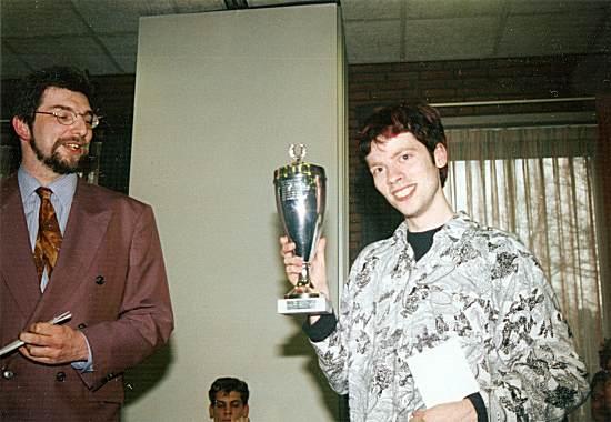 rabo1998reinderman