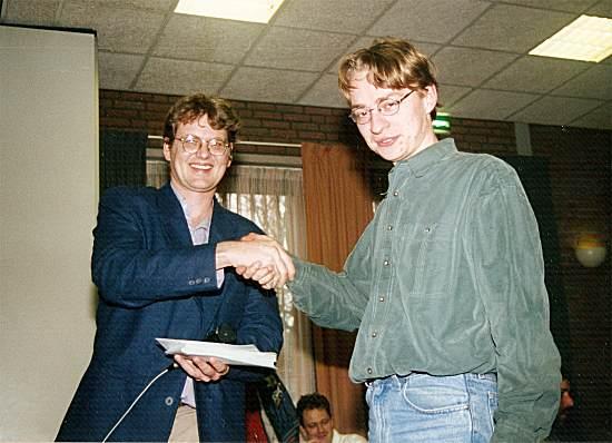 rabo1998wemmers