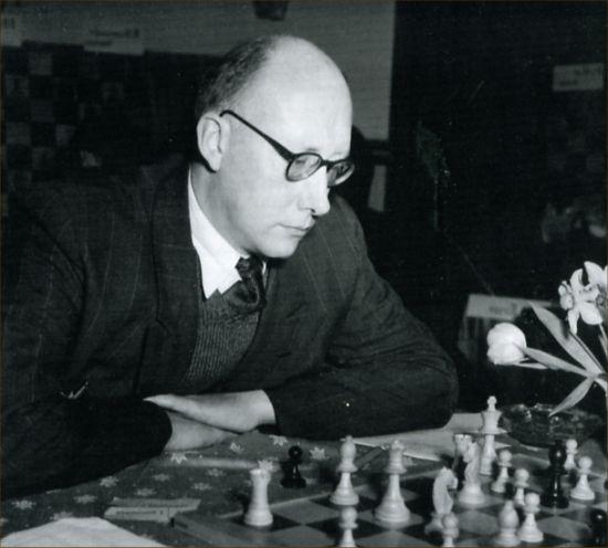 scheltinga1947