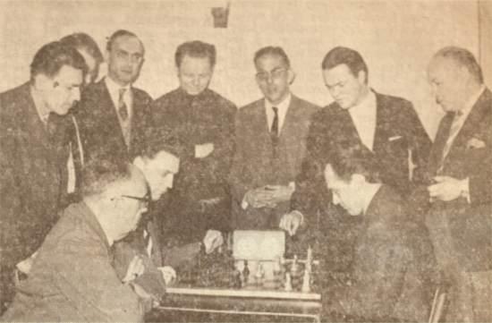 scu1-1963