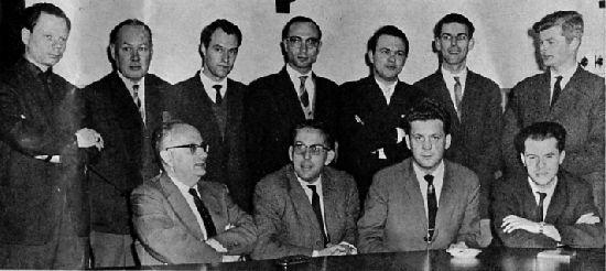 scu1-1965