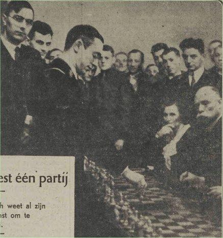 simeuwe1935a