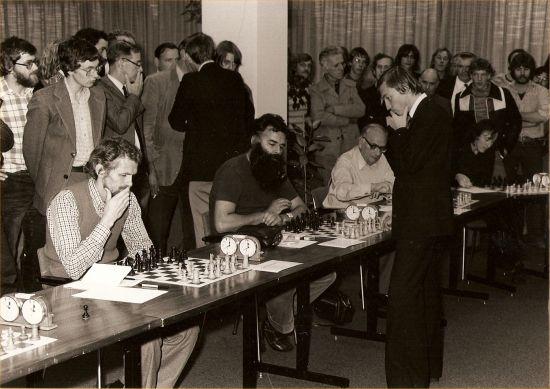 simultaan1977duistermaatetmansspanjaard