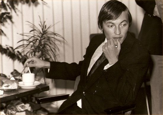 simultaan1977karpov3