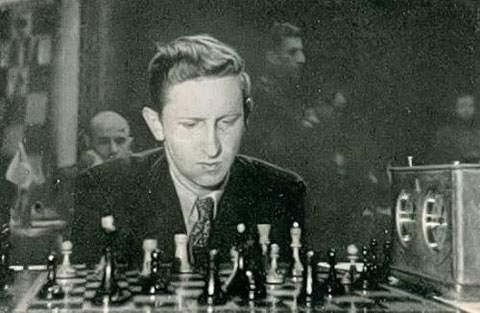 smyslov1952