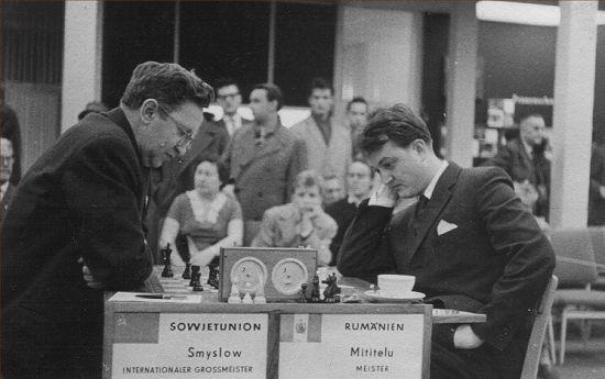 smyslov1960