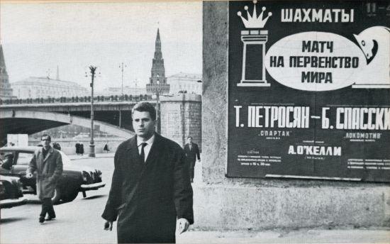 spassky1966