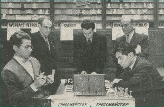 spasskytal1958