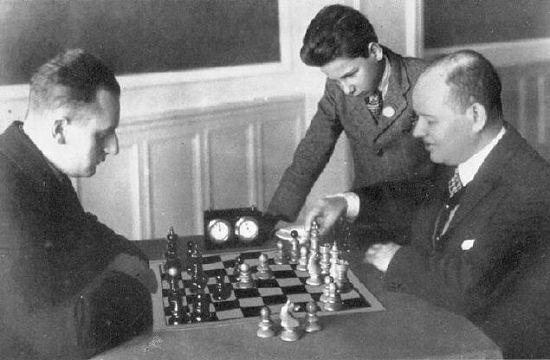 spielmann-gilg semmering1926