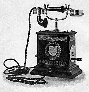 telefoon1898
