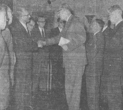 utrechtdomtoren1959
