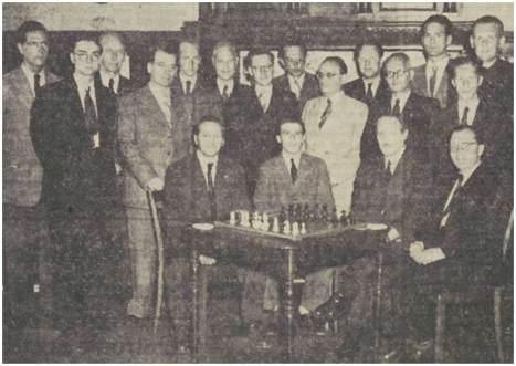 utrechtwenen1950