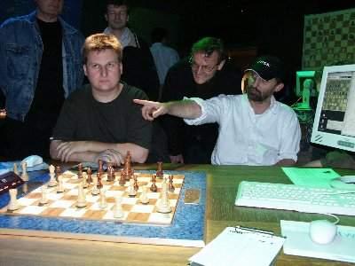 wk2003brutus
