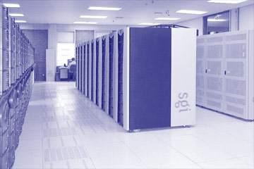 wk2003sara2