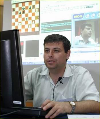 wk2004alterman