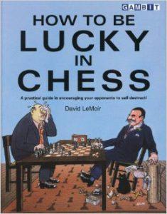 luckychess