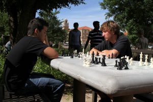Texas-Tech-Summer-Chess-143