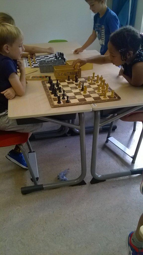 20160909-2emarnixschool