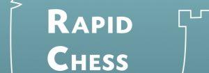 rapidchess