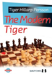 the-modern-tiger-chess
