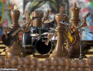 the-chess-rock-band-88732