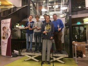 2016a1kampioen10decdenbosch